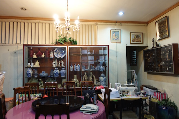 Visiting Fernando Amorsolo's Ancestral Home (31)
