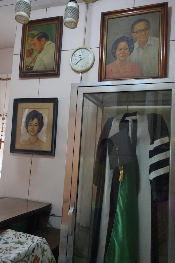 Visiting Fernando Amorsolo's Ancestral Home (5)