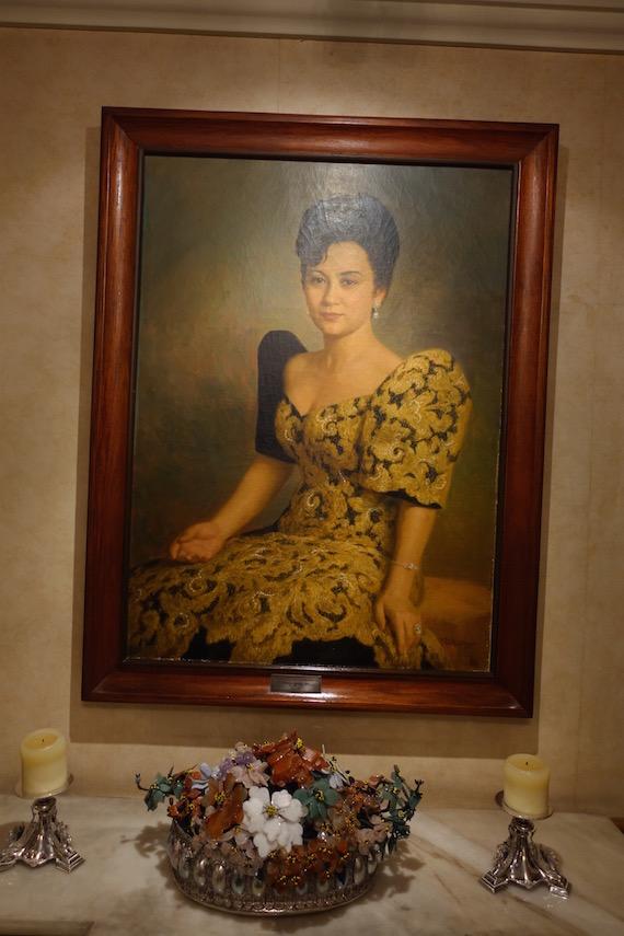 Visiting Fernando Amorsolo's Ancestral_Home (1)