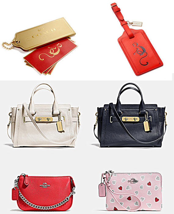 COACH Chinese New Year & Valentine's Day (3)