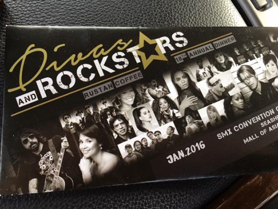 Divas and Rockstars (1)