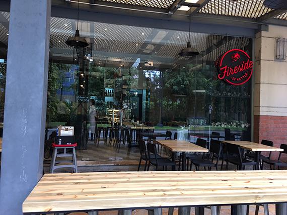 Fireside by Kettle Now Open in Powerplant Mall (1)