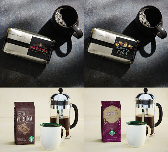 Starbucks Espresso Confections (2)