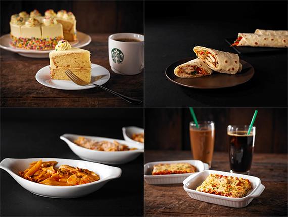 Starbucks Espresso Confections (5)