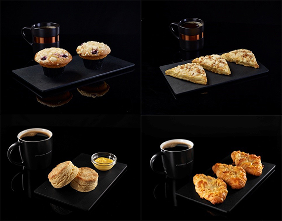 Starbucks Espresso Confections (6)