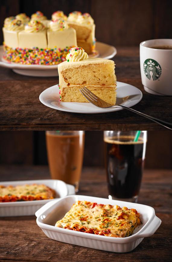 Starbucks Espresso Confections (7)