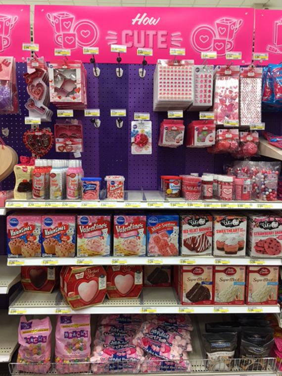 Valentine's in America (10)