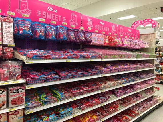 Valentine's in America (11)