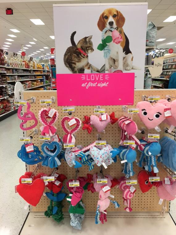 Valentine's in America (12)