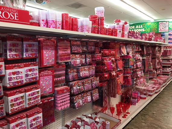 Valentine's in America (13)
