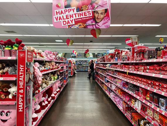 Valentine's in America (6)
