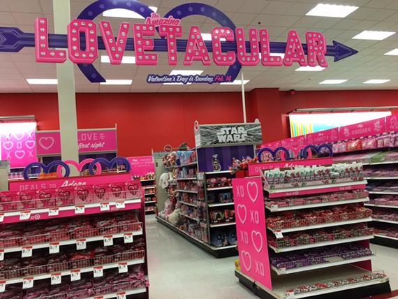 Valentine's in America (7)