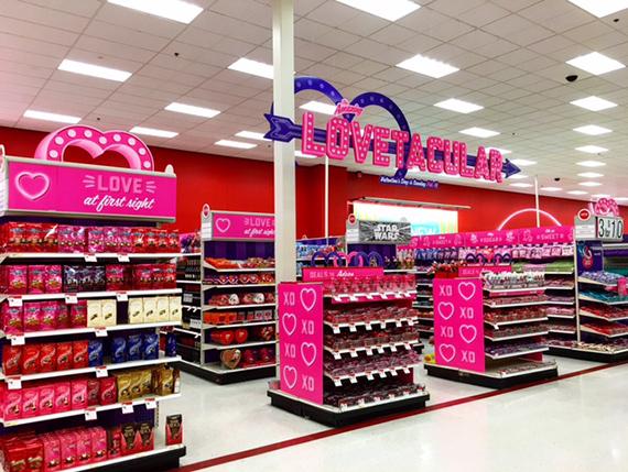 Valentine's in America (9)