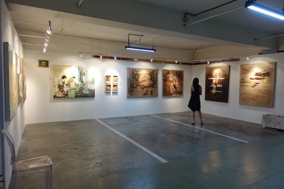 Art Fair 2016 16