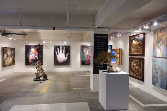 Art Fair 2016 27