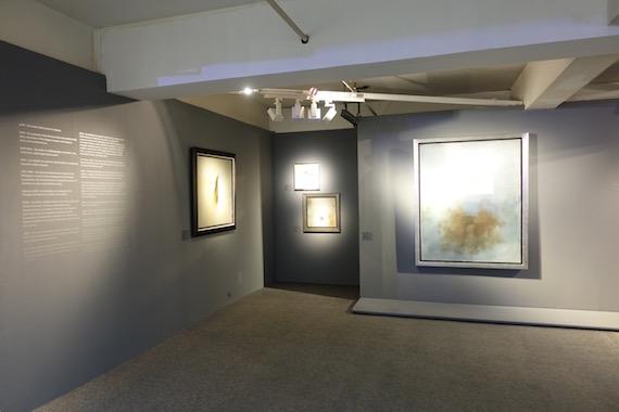 Art Fair 2016 fernando zobel