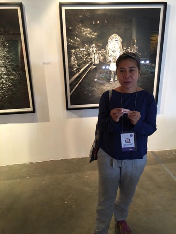 Art Fair Philippines 2016 (12)