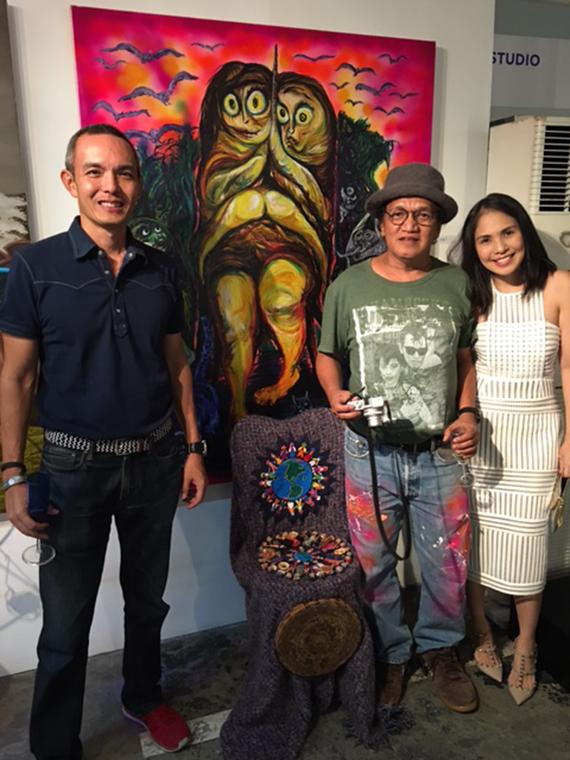 Art Fair Philippines 2016 (14)