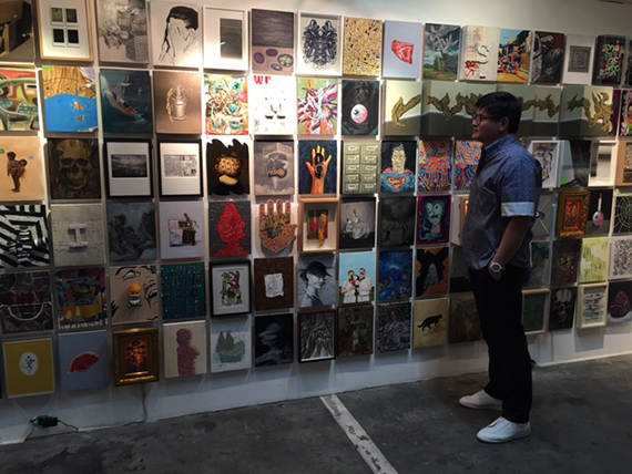 Art Fair Philippines 2016 (16)