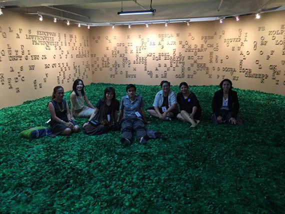 Art Fair Philippines 2016 (17)