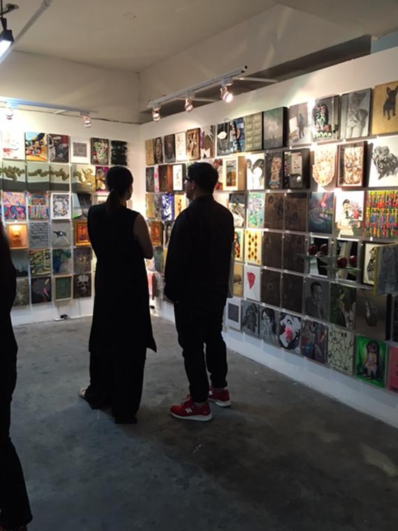 Art Fair Philippines 2016 (21)