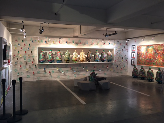 Art Fair Philippines 2016 (29)