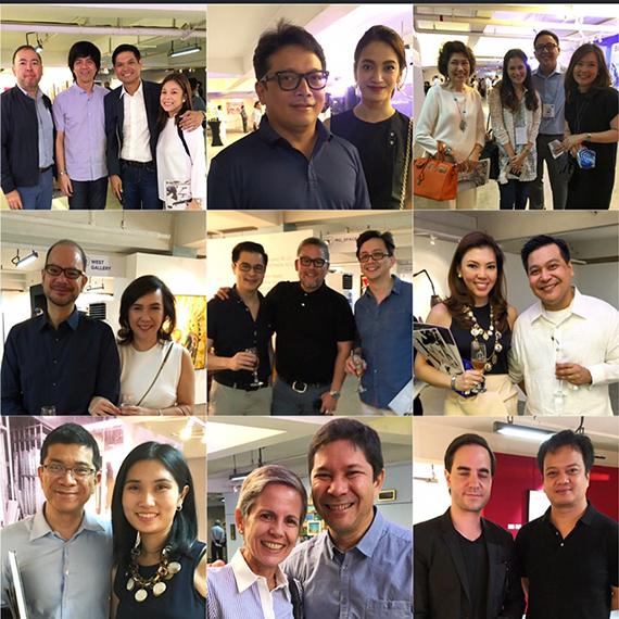 Art Fair Philippines 2016 (35)