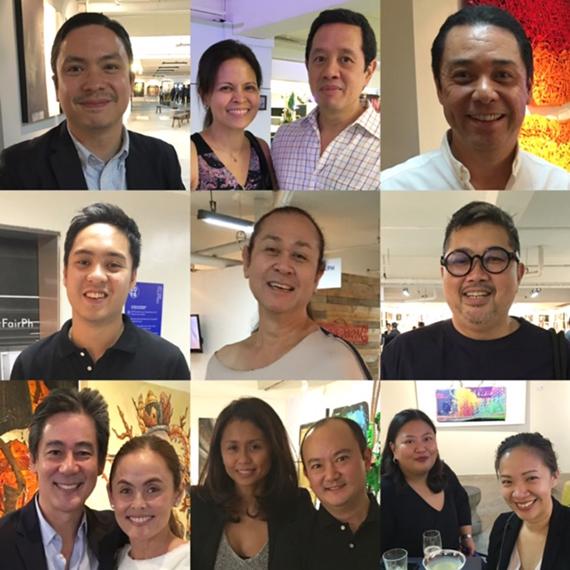 Art Fair Philippines 2016 (36)