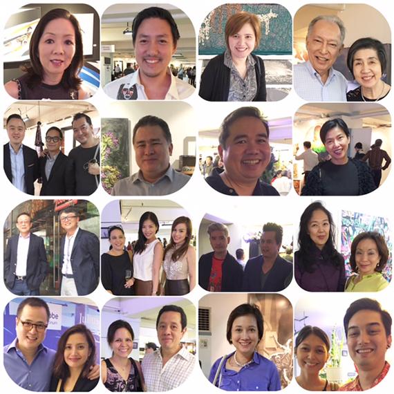 Art Fair Philippines 2016 (38)