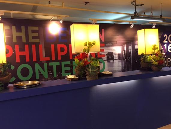 Art Fair Philippines 2016 (39)
