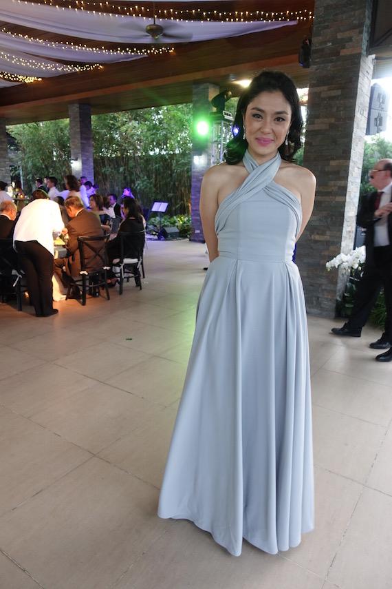 Bridal Fashion (1)