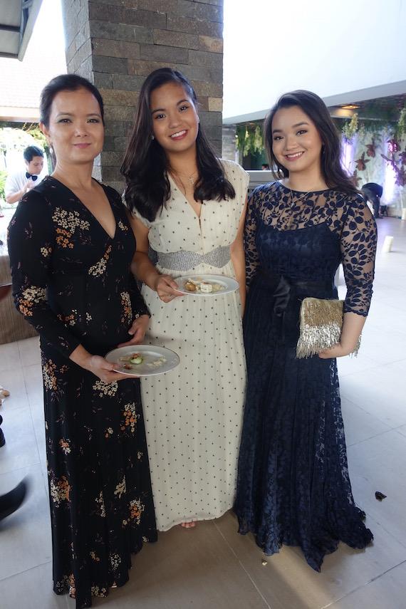Bridal Fashion (10)