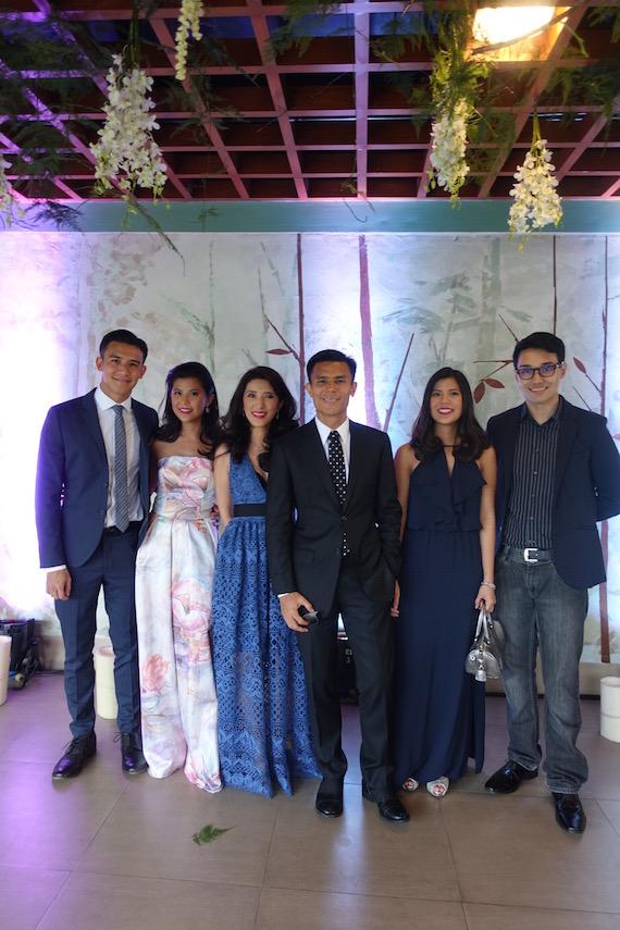 Bridal Fashion (11)