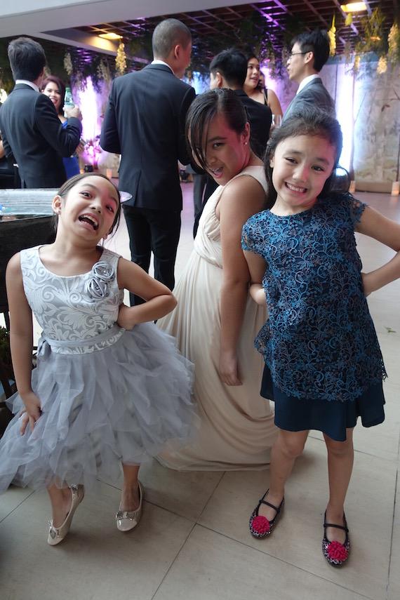 Bridal Fashion (2)