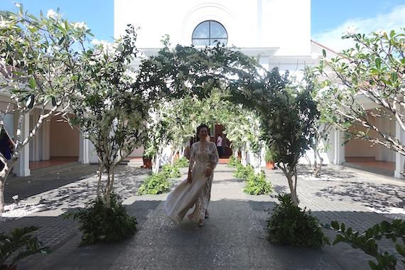Bridal Fashion (5)