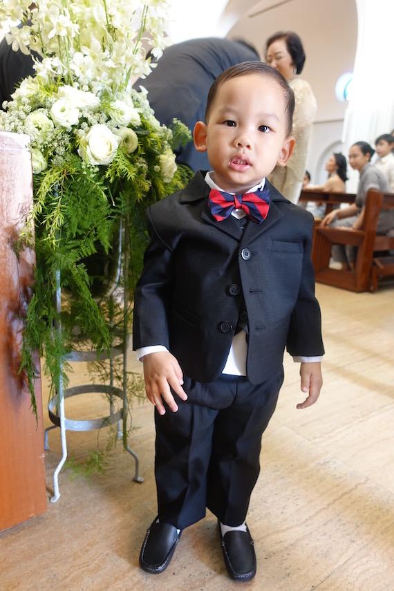 Bridal Fashion (6)