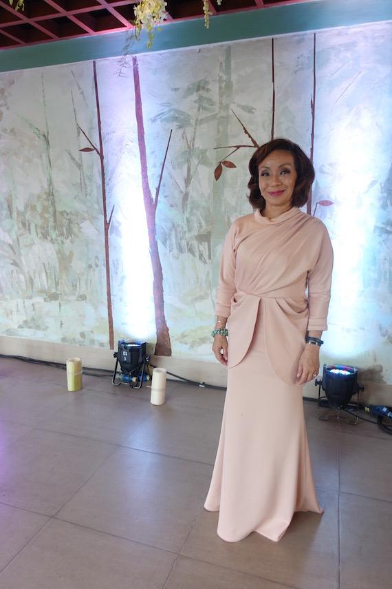 Bridal Fashion (7)