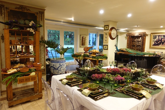 Javier's Birthday by Private Dining (6)