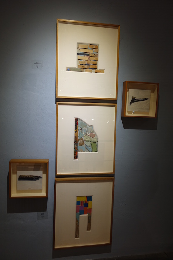 Private Collection # 2 (19)