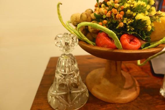 Richmond's Degustation by Pepita's Kitchen (10)