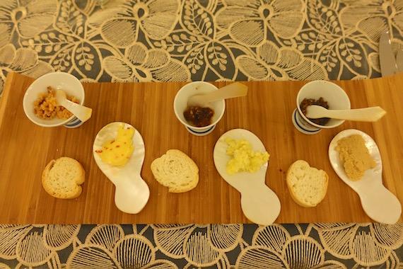 Richmond's Degustation by Pepita's Kitchen (13)