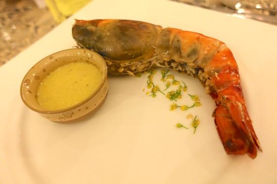 Richmond's Degustation by Pepita's Kitchen (17)