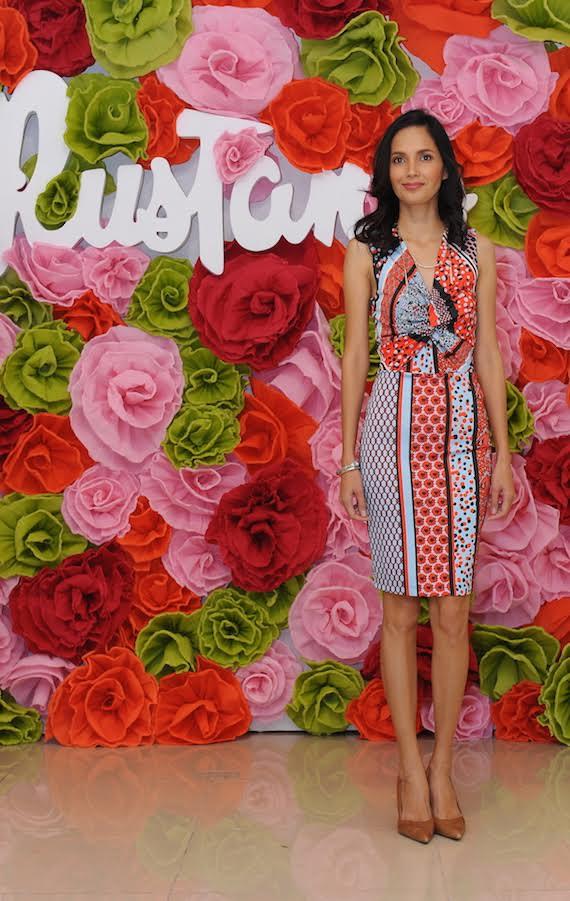 Rustan's Valentine Celebration (36)