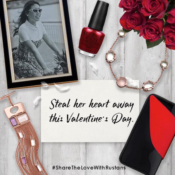 share the love rustans valentines 2016 1