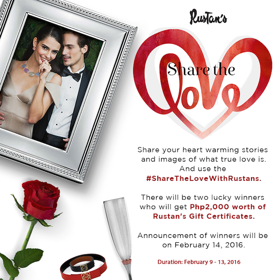 share the love rustans valentines 2016 promo2