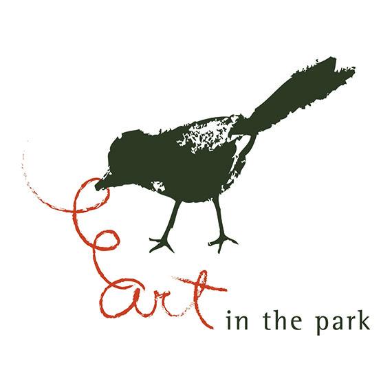 art fair logo