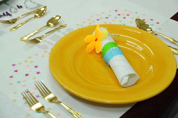 Dining Etiquette Activity (4)