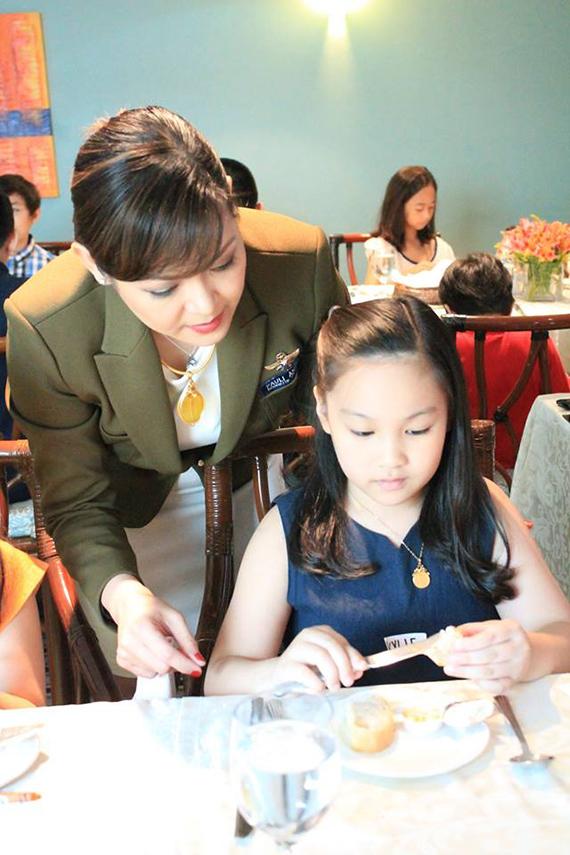 Dining Etiquette Activity (6)