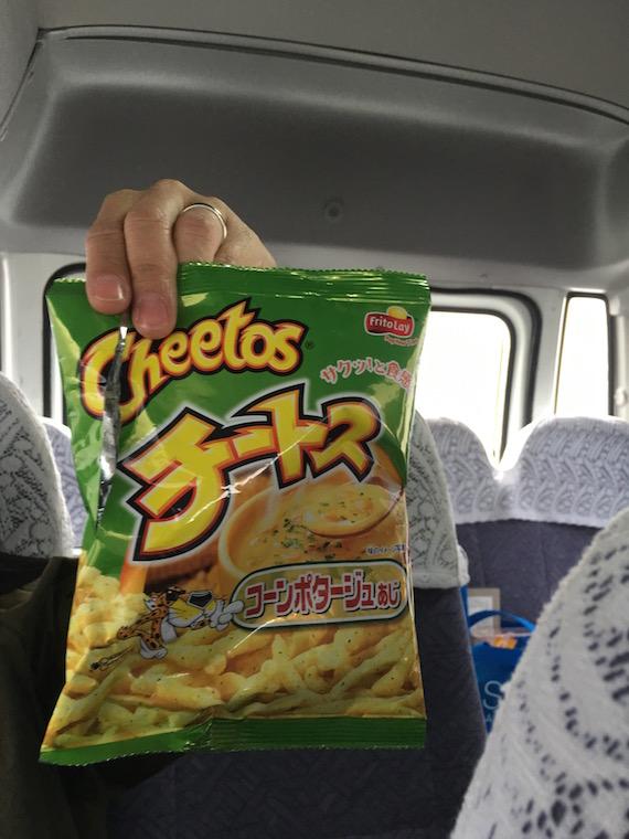 Snack Hoarders (13)