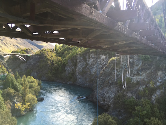 Arrowtown (11)